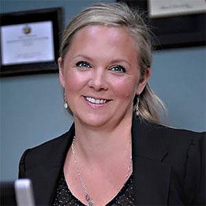 Amy Kroll, Au.D., CCC-A