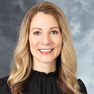 Melanie Buhr-Lawler, Au.D., CCC-A