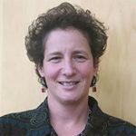 Ruth Litovsky, Ph.D.