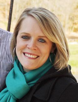 Julie Anderson Wagner