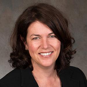 Susan Thibeault, PhD, CCC-SLP