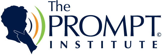 Prompt Institute Logo