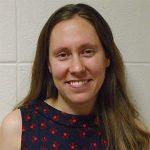 Caroline Niziolek, Ph.D.